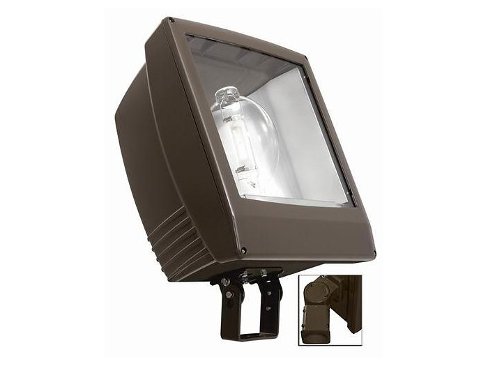 PentaFlood Floodlight PF5
