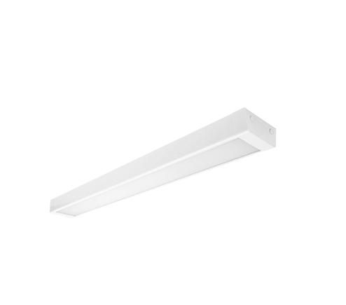 CR418C LED80/NW