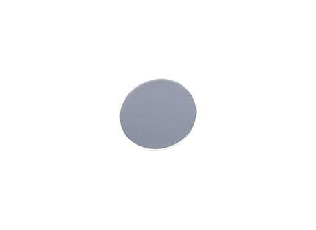 "4 3/4"" UV Reduction Lens"