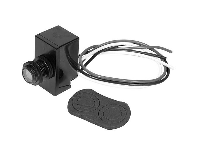 277 Volt Button-eye Photocell (M0005)
