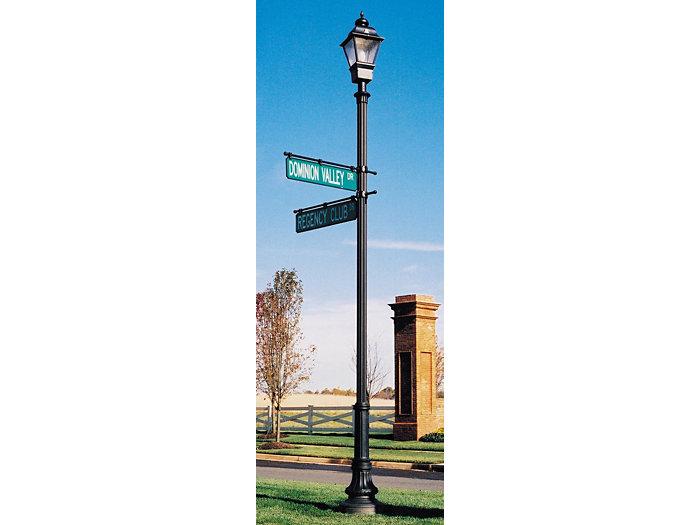 Street Sign (193)