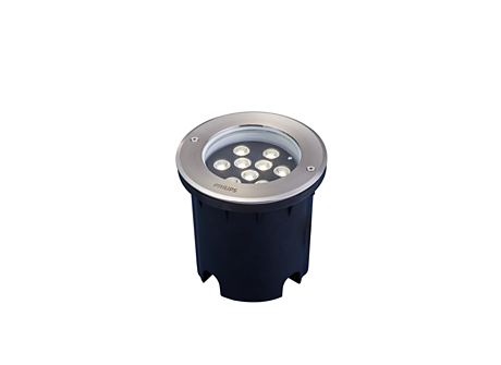 BBP343 LED1800/WW 18W 20D 100-240V