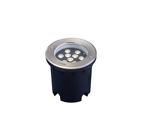 BBP343 LED G 18W 20D 100-240V
