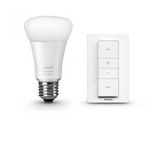 Hue White ambiance Wireless dimming kit