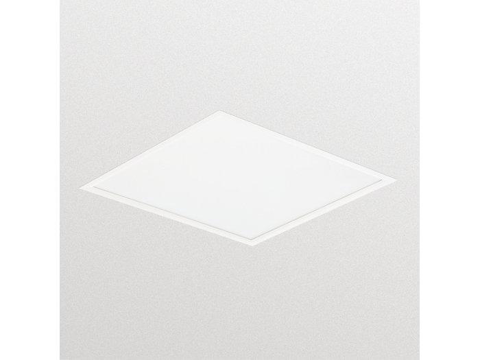 CoreLine Panel RC132V_W60L60_RC133V_W62L62_plaster ceiling-DPP.TIF