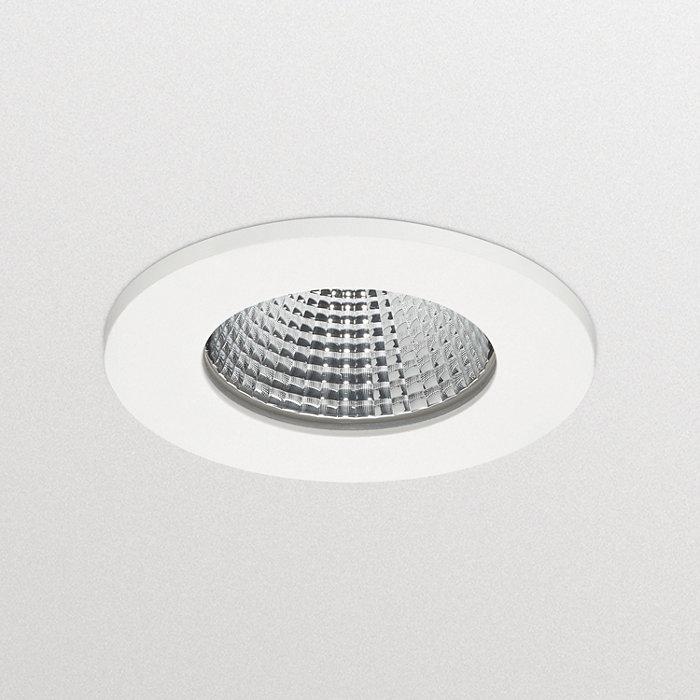 ClearAccent – Kostengünstiger LED Einbaustrahler