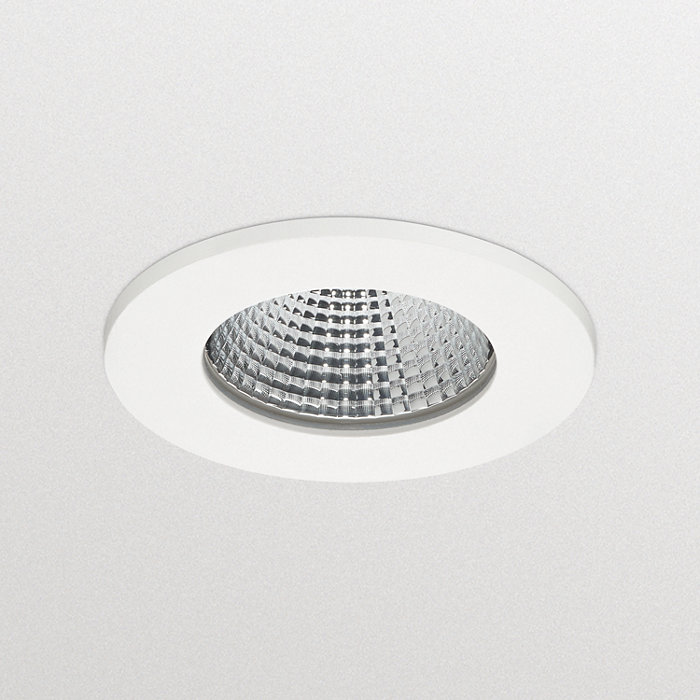 ClearAccent – prisvärd infälld LED-spot