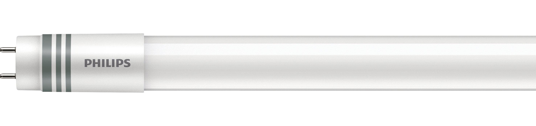Den nye generasjonen av universale T8 LED-lysrør