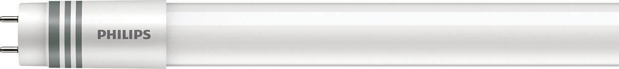 Die erste echte universelle LEDtube für KVG/VVG und EVG sowie 220-240V