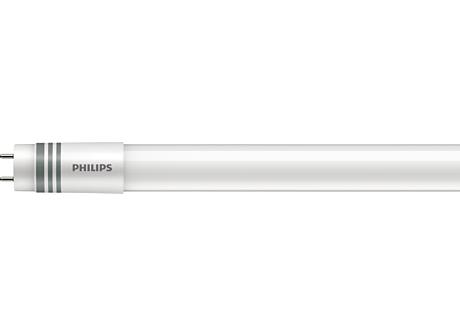 CorePro LEDtube UN 1500mm HO 23W830 T8