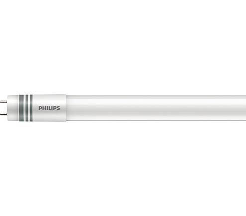 CorePro LEDtube UN 1500mm HO 23W865 T8