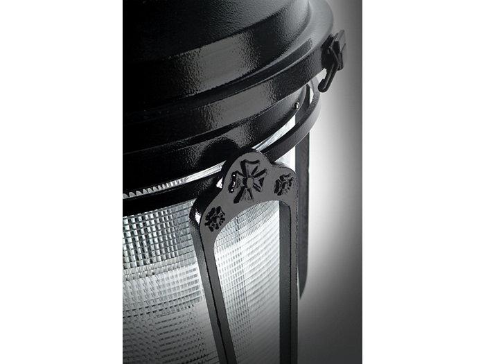 Harmonia Pendant (Z65F)