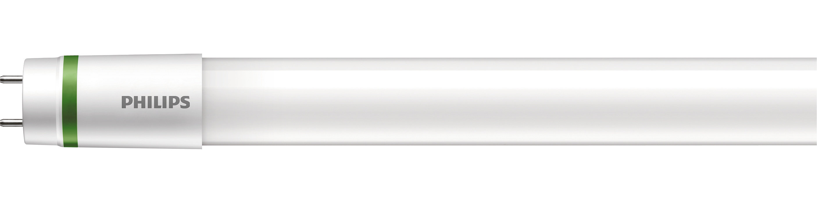A new generation for Linear LED T8 lighting.