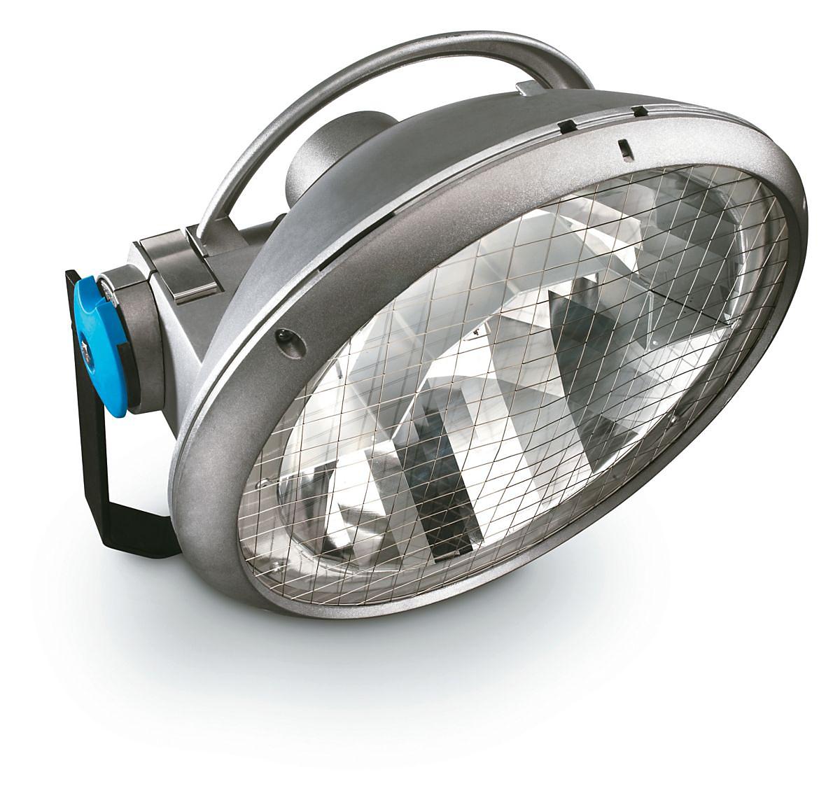 ArenaVision MVF404 投光燈