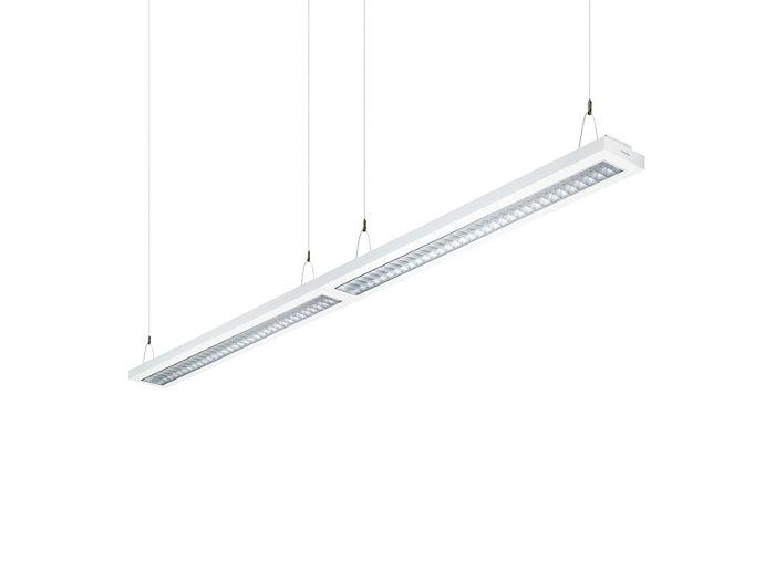 EFix TPS262 continues light-line