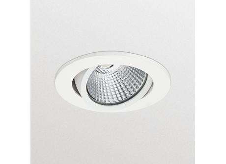 RS061B LED5-36-/840 PSR II WH