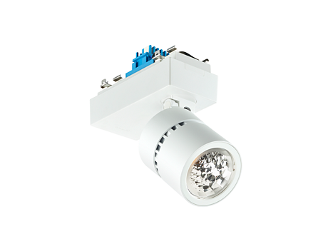 ST740S LED20S/840 PSD-VLC NB WH