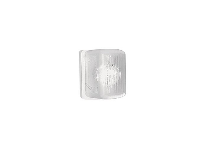 Compac Remote Heads, 6V 5W to 10W Halogen Lamp