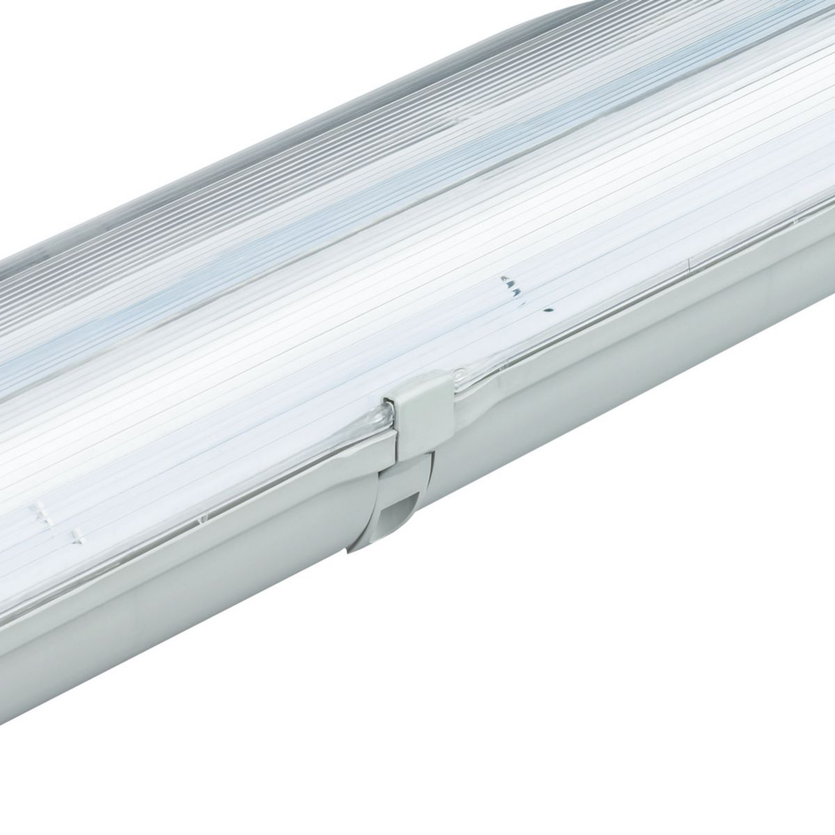 Plafoniera Tubo Led Philips : Tcw stagne philips lighting