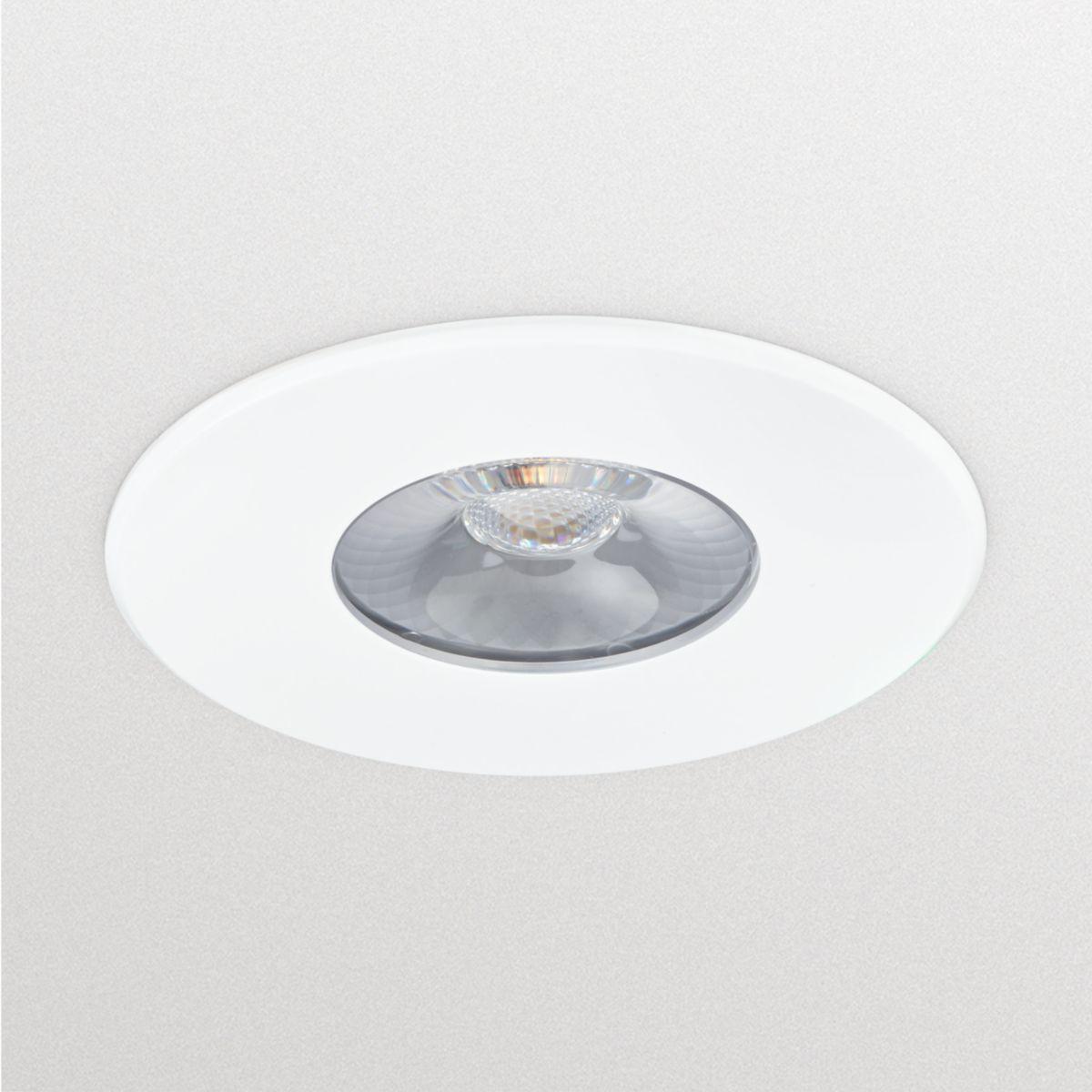Belle CoreLine Recessed Spot Downlights - Philips EZ-08