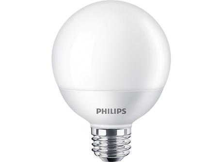 4G25/LED/850/ND 120V 1PK