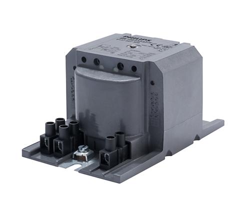 BSN 150 L33-A2-TS 230V 50Hz