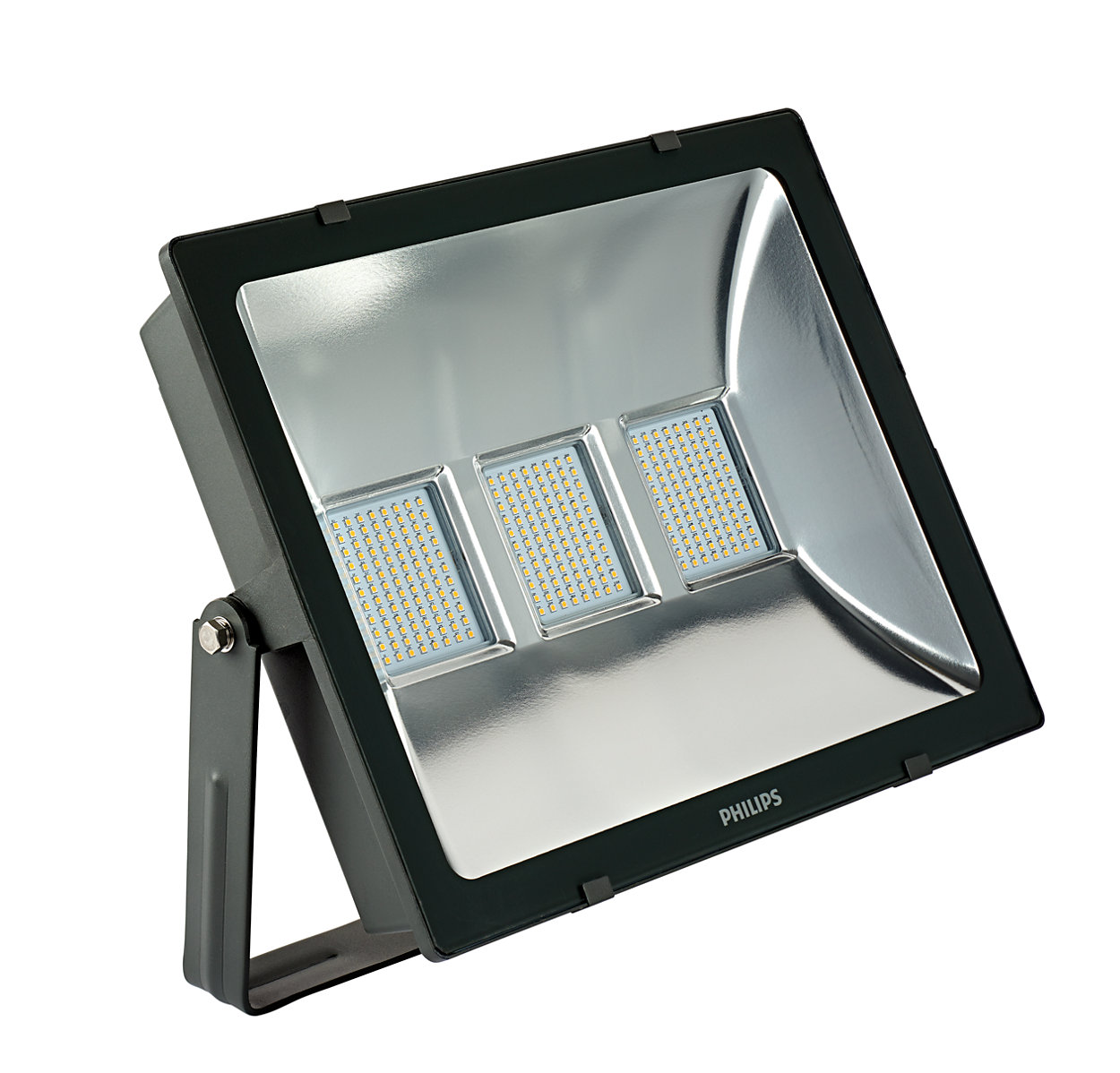 Ledinaire Floodlight - Simply great LED
