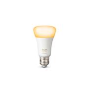 Hue White ambiance Single bulb E27