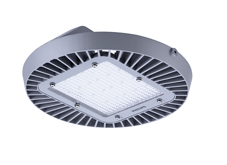 BY688P LED160/NW PSD WB G2 120-277XTEN