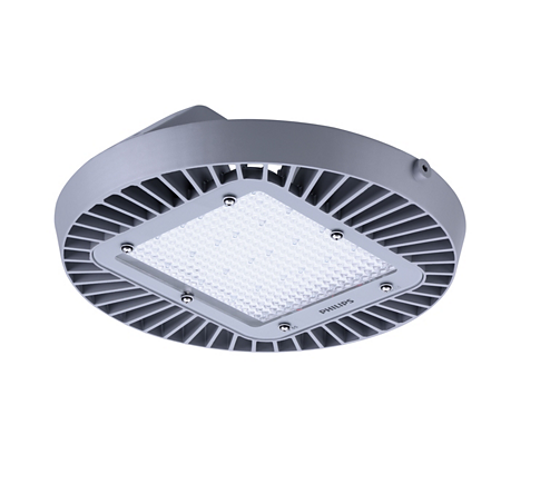 BY687P LED250/CW PSR WB G2 XT EN