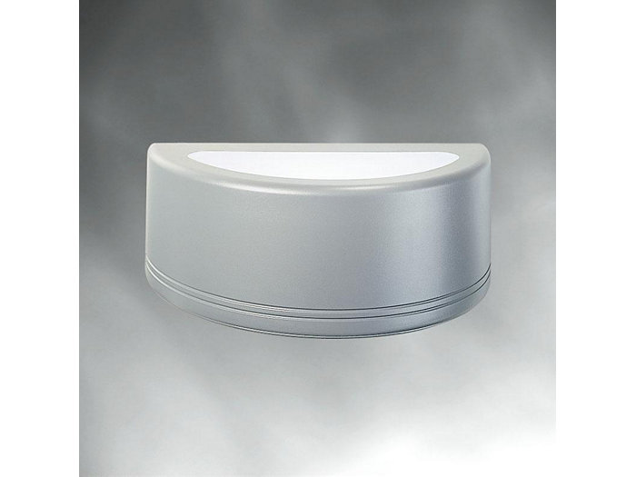 103 Sconce, Medium Throw w/ 50% Up, (2)42W CFL