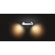 Ljus för alla tillfällen