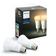 Einfaches, smartes Lichtsystem