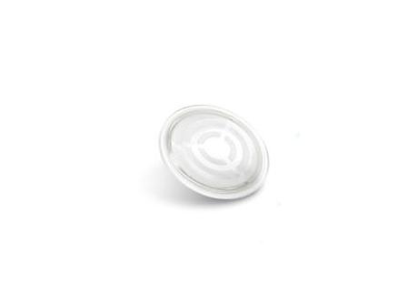 Landscape Accessories, External Slip-Resistant Lens (i3SRL)