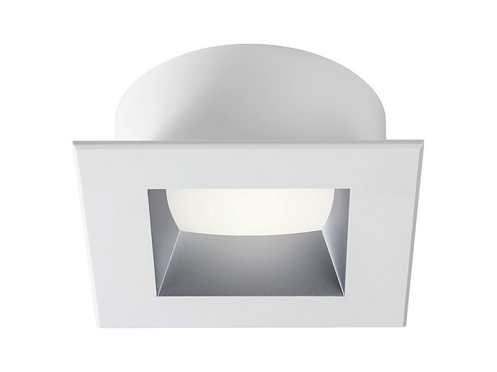 LyteCaster LED Downlight
