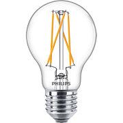 Lamp (dimbaar)