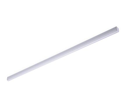 BN012C LED20/NW L1200 X25