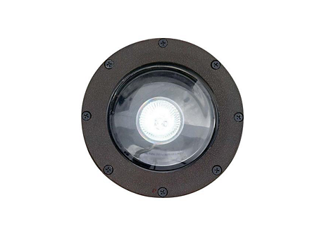 INGROUND,COMPOSITE RING,12V75W