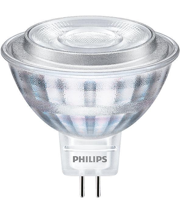 Przystępne cenowo świetlówki LEDspot