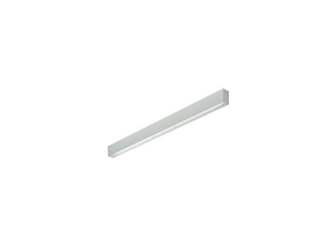 SM530C LED50S/840 PSD PI5 L1410 ALU