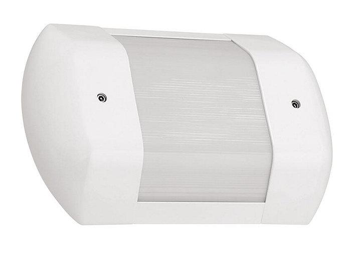 LPL Series Vandal Resistant Fluorescent