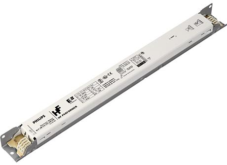 HF-Pi 2 28/35/49/80 TL5 EII 220-240V