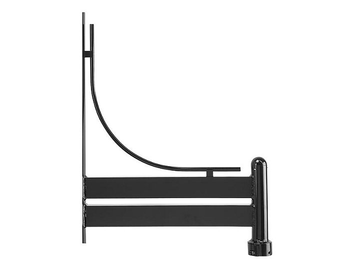 Arms, Wall Mount (HFW190)