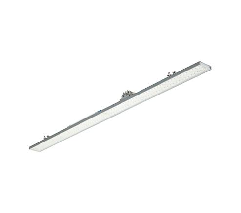 LL512X LED31S/840 PSD WB 7 SI