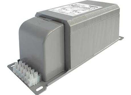 BMH 2000 L5018-A2-A