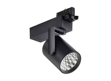 ST711T LED27S/PW9-3000 PSU FR24 BK