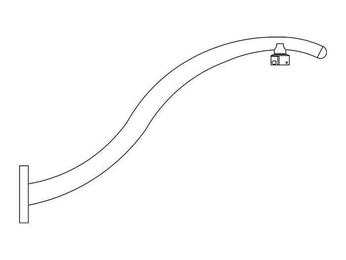 Arms, Single (HFP710)