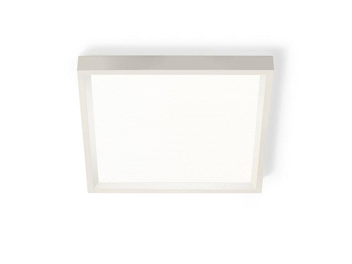 SlimSurface LED Downlight