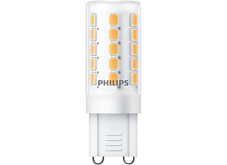 CorePro LEDcapsule ND 2.8-35W G9 827