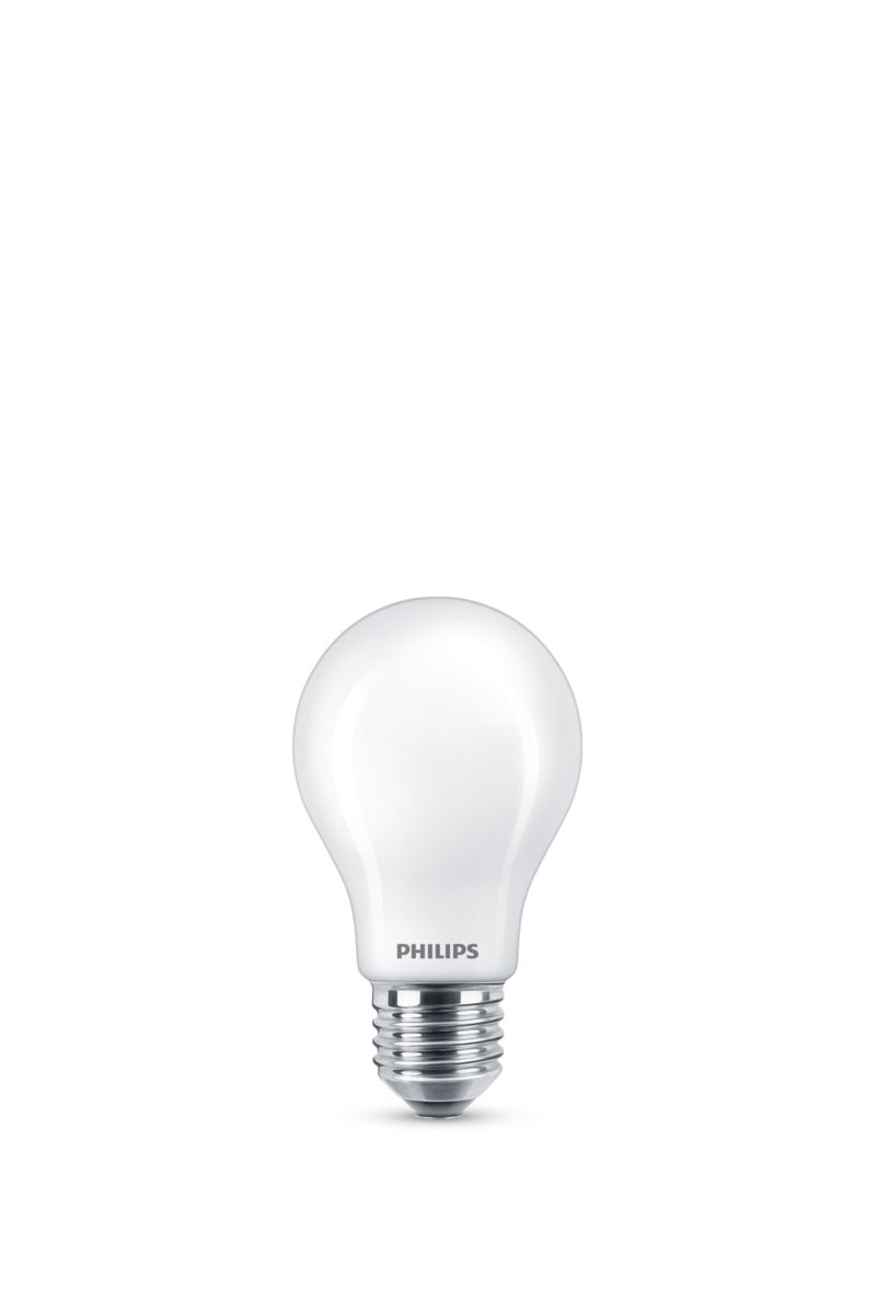 pare our choose a bulb philips Wiring Multiple Light Fixtures